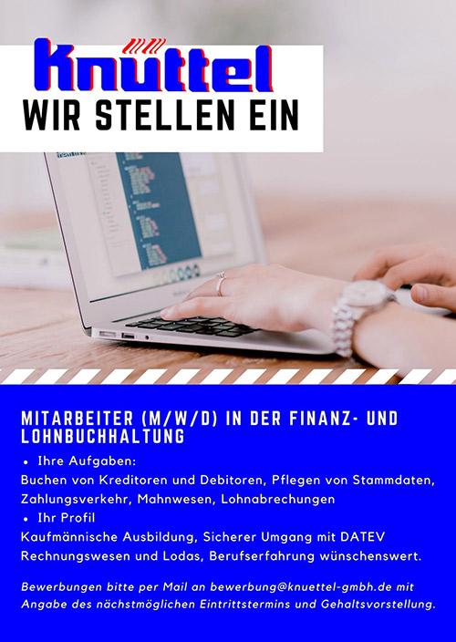 stellenanzeige-lohnbuchhaltung2021
